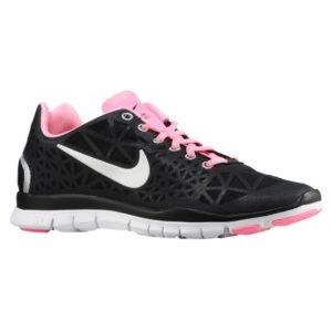 35fe3ee225665 Nike Shoes - Nike free Tr fit 3